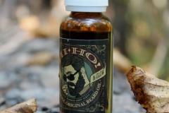 масло для бороды Hi-Ho 125