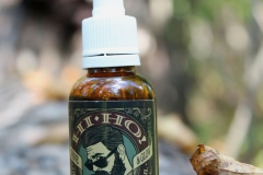 масло для бороды Hi-Ho 127